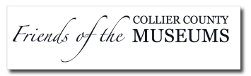 Friends of the Collier County Museums